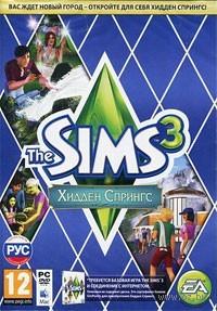 The sims 3 коды на времена года - 803