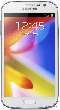 Samsung GT- i9082 Galaxy Grand Duos