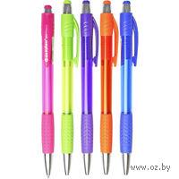 Ручка автоматическая