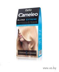 """Осветлитель для волос """"Cameleo Blond Extreme"""""""