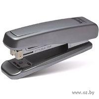 Степлер DS-45N (цвет: ассорти)