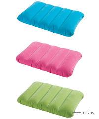 Подушка надувная детская (43х28 см)