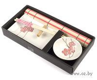 Набор для суши (5 пр.; арт. MY102162)