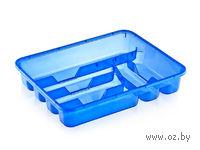 Лоток для столовых приборов (33,5х26х4 см)