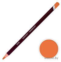 Карандаш цветной Coloursoft C080 (оранжевый светлый)