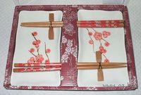 Набор для суши (6 предметов; арт. MY082368B)