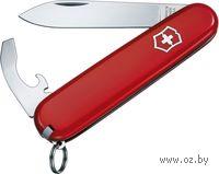 Нож Victorinox Bantam 0.2303 (8 функций)