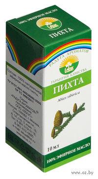 """Эфирное масло """"Пихта"""" (10 мл)"""
