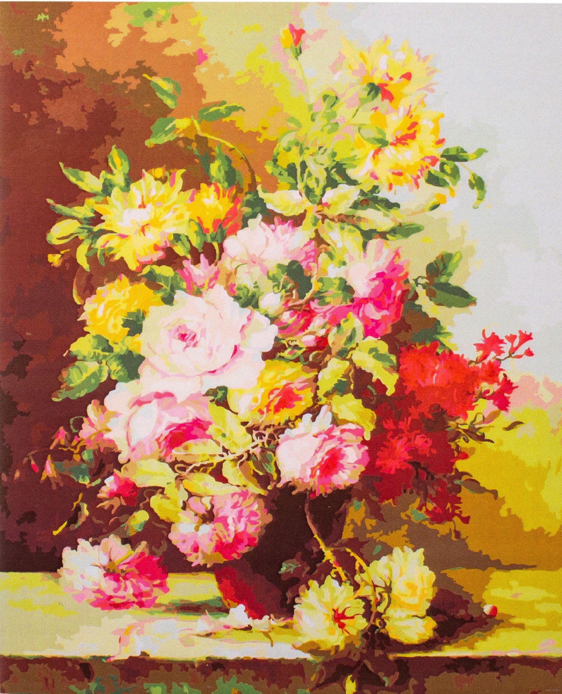 Зимний букет купить минск, оптовые базы москвы цветов круглосуточно