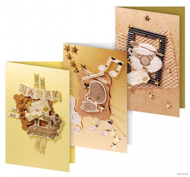 Изготовление открыток в челябинске, подарочные пакеты поздравительная