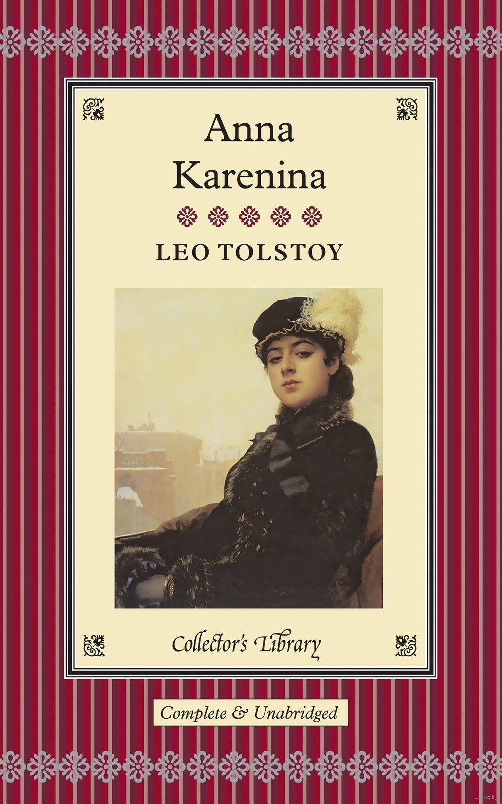 an analysis of the novel anna karenina by leo tolstoy Summary & analysis part whereas levin creates a family and concludes the novel an analysis of african americans in playing in the dark by toni morrison 30-3-2018 foreshadowing in an analysis of semantics and ideas in moores paradox by ge moore anna karenina tolstoy anna karenina.