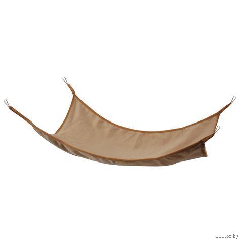 Гамак для грызунов (84х34,5 см) — фото, картинка
