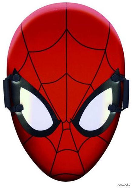 "Ледянка ""Spider-Man"" (81 см)"