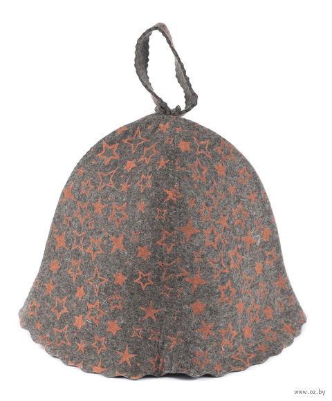 Колпак для сауны (36 см; арт. 5177-1095) — фото, картинка