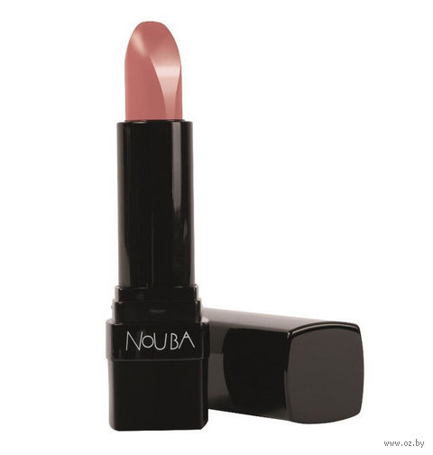 "Помада для губ ""Lipstick velvet touch"" (тон: 04) — фото, картинка"