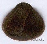 "Крем-краска для волос ""Nouvelle Touch"" безаммиачная (тон: 7.7, норка)"