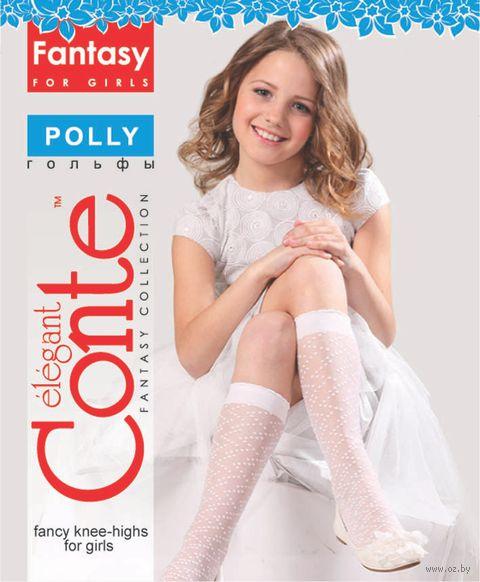 "Гольфы детские ""Conte. Polly"""