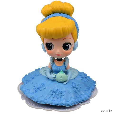 "Фигурка ""Disney. Cinderella"" (арт. BP35634P) — фото, картинка"