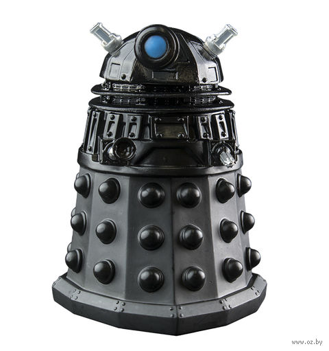 "Фигурка POP ""Doctor Who. Dalek Sec"" (9,5 см)"