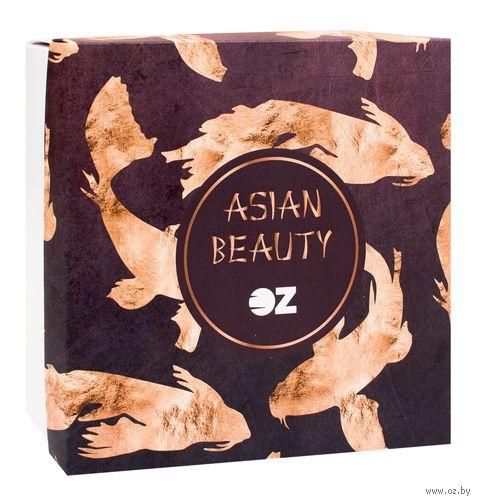 """Подарочный набор """"Asian Beauty"""" — фото, картинка"""