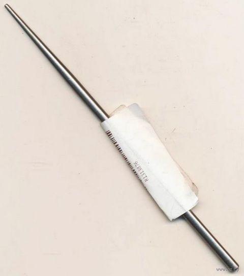 Стек металлический для керамической флористики (основной)