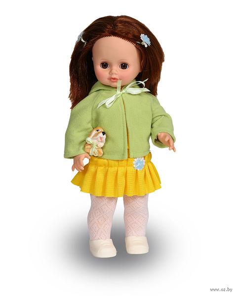 """Музыкальная кукла """"Анна"""" (43 см; арт. В1171/о)"""