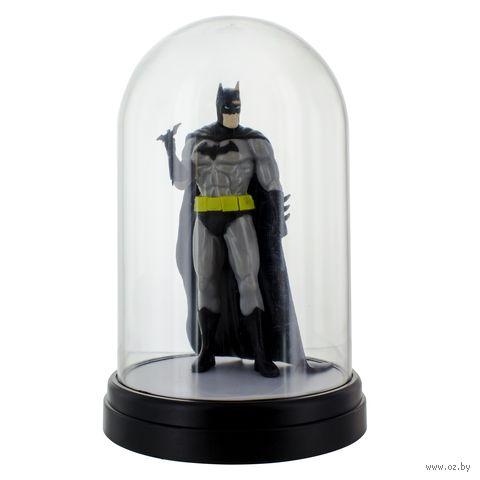 """Светильник светодиодный настольный """"DC. Batman"""" — фото, картинка"""