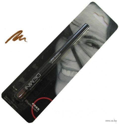 "Карандаш для губ ""Waterproof Lip Pencil"" водостойкий тон: 029 — фото, картинка"