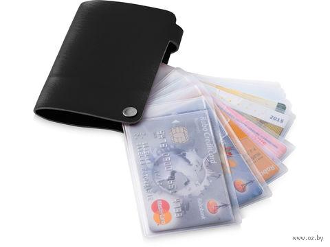"""Бумажник """"Valencia"""" (арт. 10219800)"""