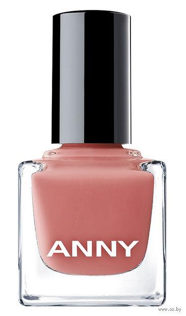 "Лак для ногтей ""Anny Nail Polish"" (тон: 149, forever young) — фото, картинка"