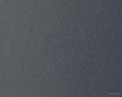 Паспарту (15x21 см; арт. ПУ2863) — фото, картинка