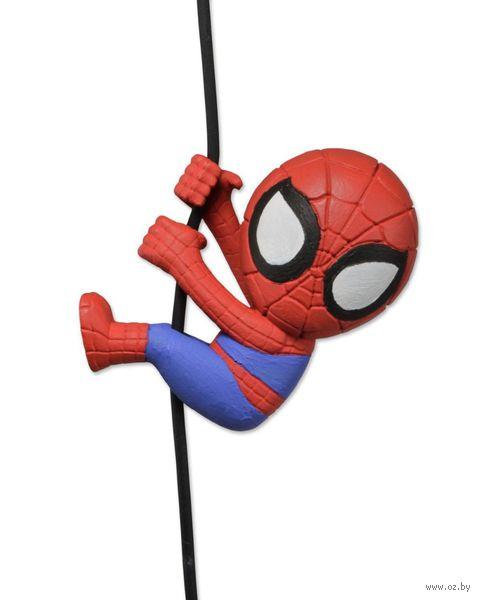 """Мини фигурка """"Neca. Человек-паук"""" (6 cм)"""