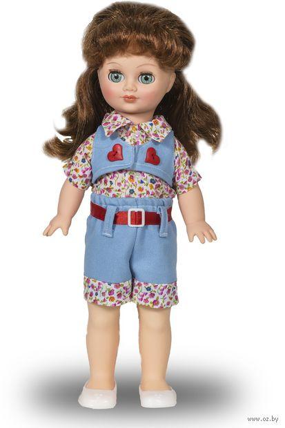 """Музыкальная кукла """"Маргарита"""" (38 см; арт. В2476/о)"""