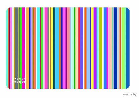 """Коврик силиконовый """"FlexiGrip"""" (340х240х20 мм)"""