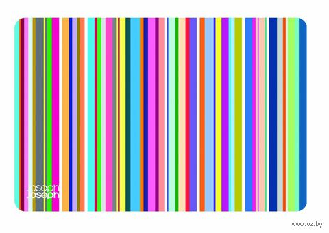 """Коврик силиконовый """"FlexiGrip"""" (34х24х2 см)"""