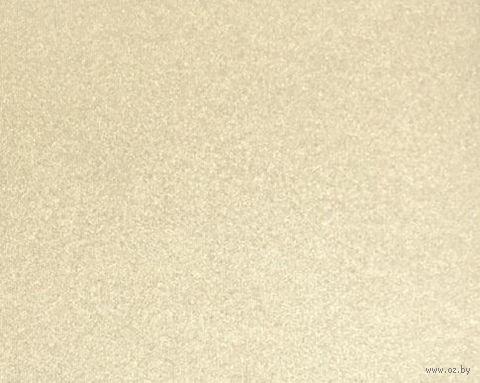 Паспарту (15x21 см; арт. ПУ2894) — фото, картинка