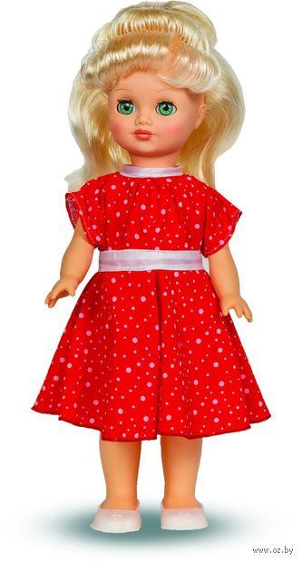 """Музыкальная кукла """"Маргарита"""" (38 см; арт. В2071/о)"""
