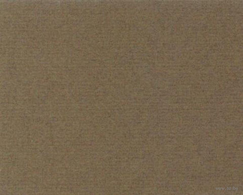 Паспарту (21x30 см; арт. ПУ2414) — фото, картинка