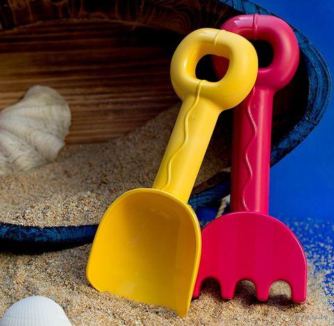 Набор для игры в песочнице (арт. 4092)
