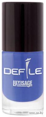 "Лак для ногтей ""Defile"" (тон: 106)"