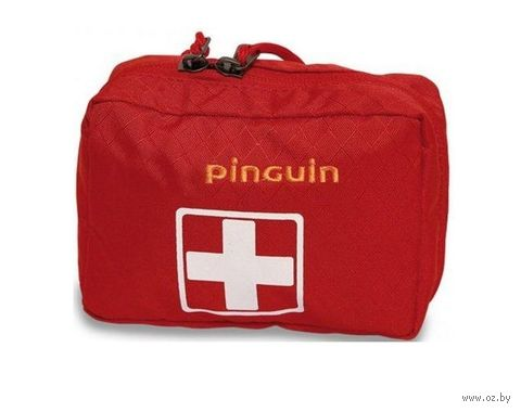 """Аптечка """"First aid kit S"""" — фото, картинка"""
