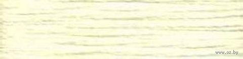 "Мулине ""Bestex"" (арт. 500; хлопок)"