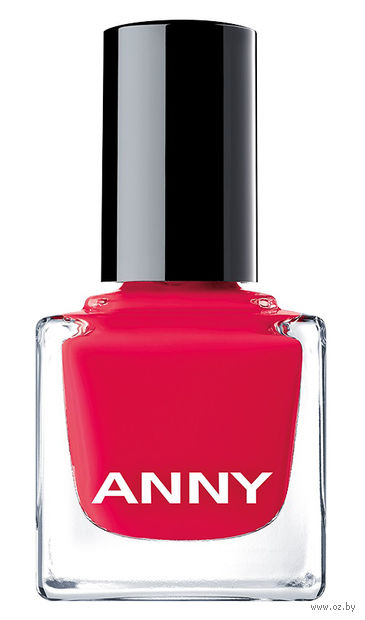 "Лак для ногтей ""Anny Nail Polish"" (тон: 173, scandalous lives of N.Y.) — фото, картинка"