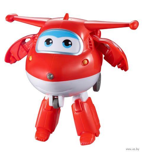 "Интерактивная игрушка ""Джетт"" — фото, картинка"
