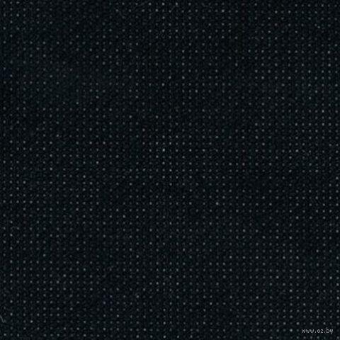 Канва без рисунка Aida 16 (50х55 см; арт. 3251/720)