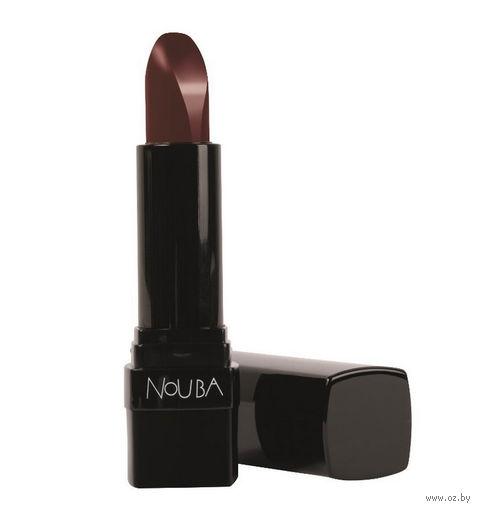 "Помада для губ ""Lipstick velvet touch"" (тон: 23) — фото, картинка"