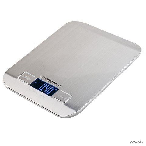 Кухонные весы Esperanza EKS001 — фото, картинка