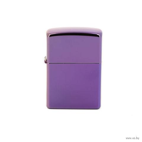 Зажигалка Zippo 24747 Classic — фото, картинка