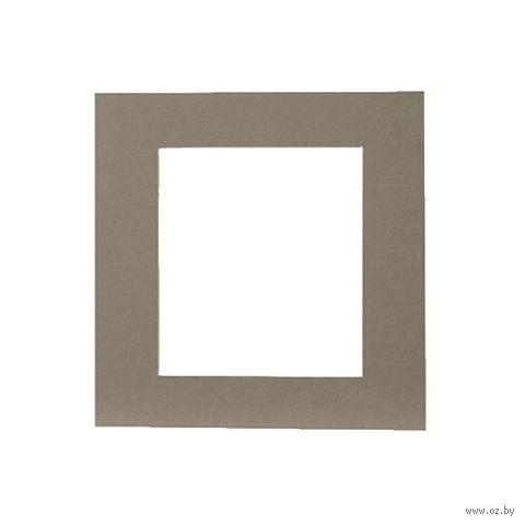 Паспарту (20x20 см.; арт. 2880)