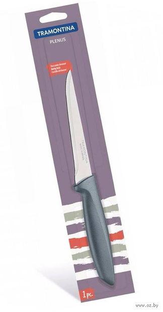 """Нож кухонный """"Plenus"""" (260 мм) — фото, картинка"""